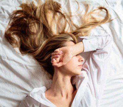 como-afecta-salud-respiracion-blog-clinica-dental-mas-nermejo-murcia