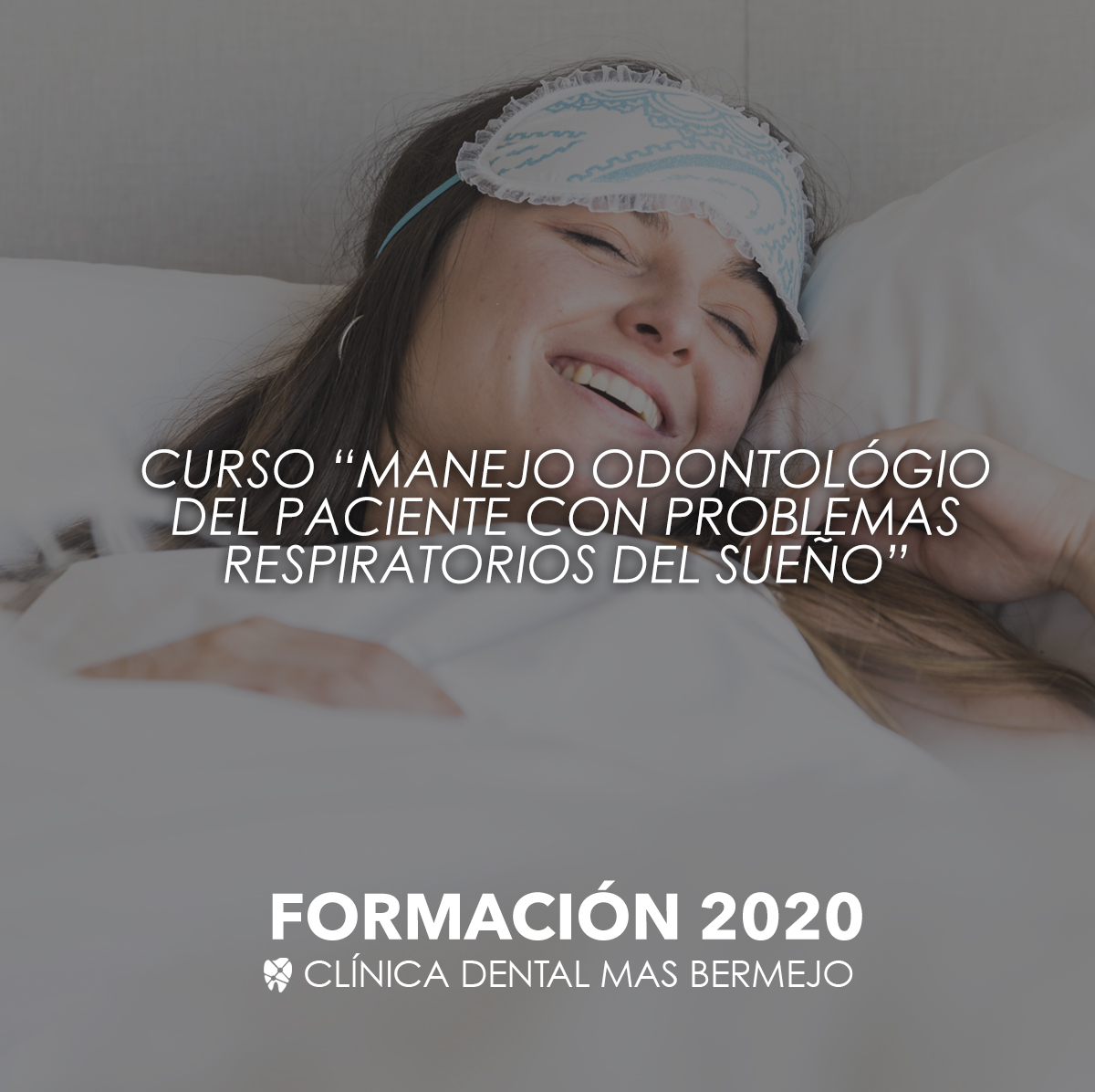 clinica-dental-mas-bermejo-murcia-curso-formacion2020
