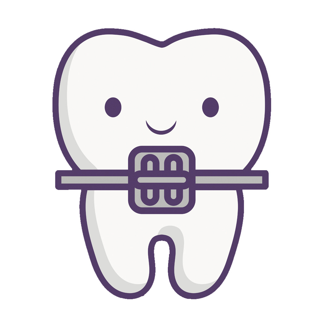 ortodoncia-clinica-murcia-www.clinicamasbermejo.com
