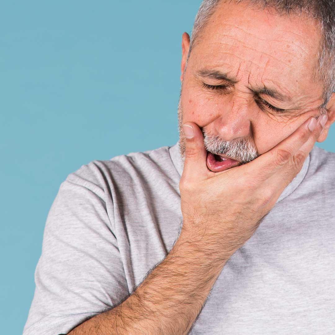 perdida-dientes-clinica-dental-murcia-www.clinicamasbermejo.com