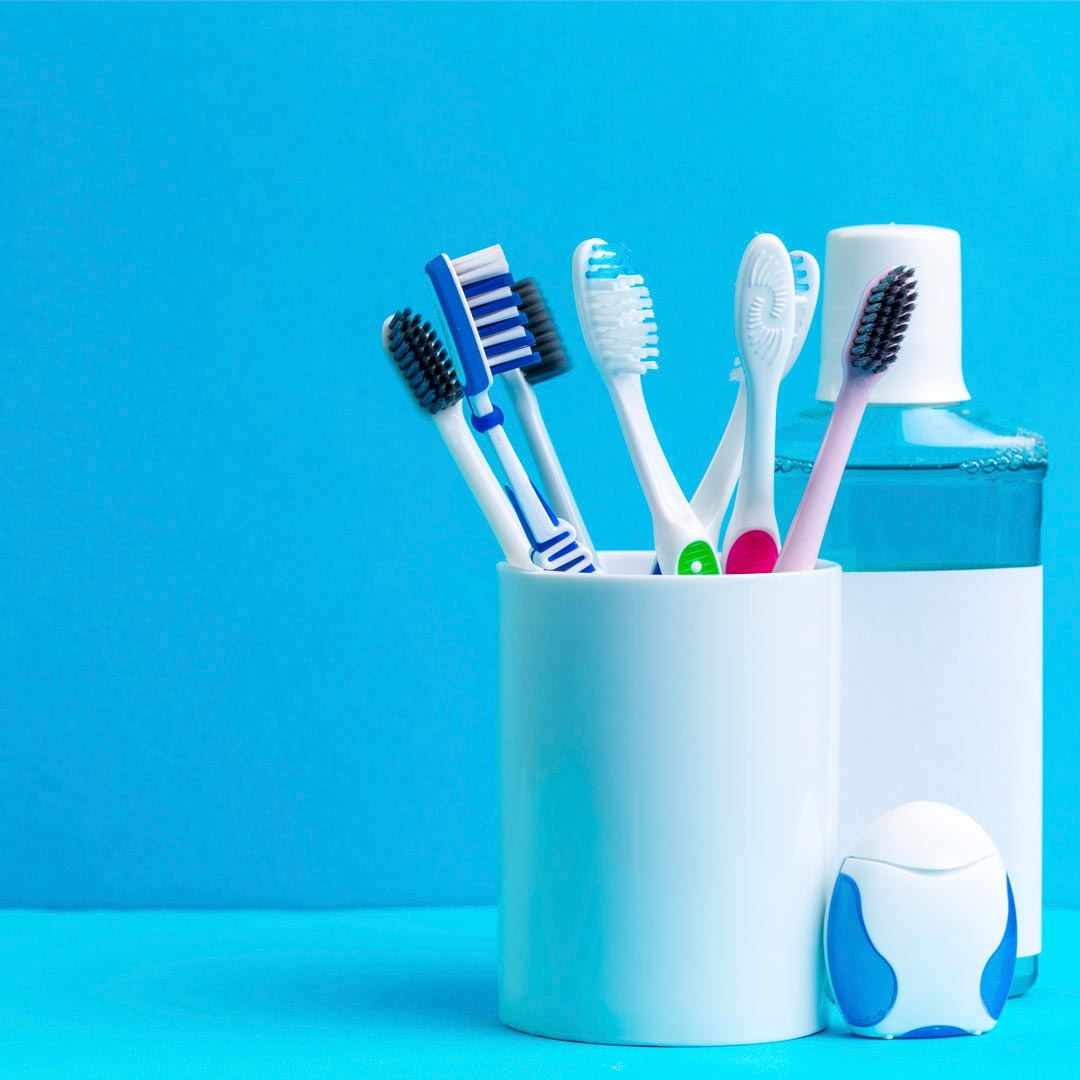 cepillos-de-dientes-www.clinicamasbermejo.com